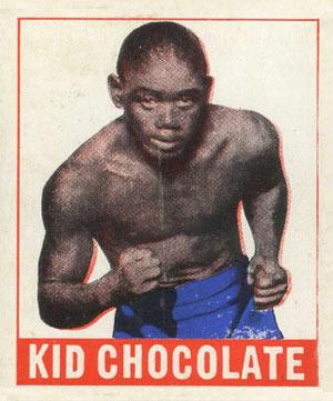 kid-chocolate-2