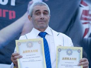 Анатолий Ломаченко