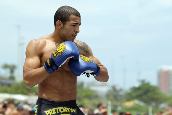 jose-aldo-chad-mendes-open-workout-07