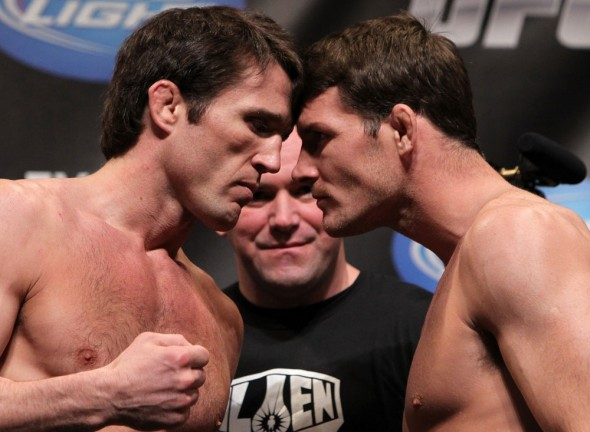 michael-bisping-chael-sonnen-weight-1