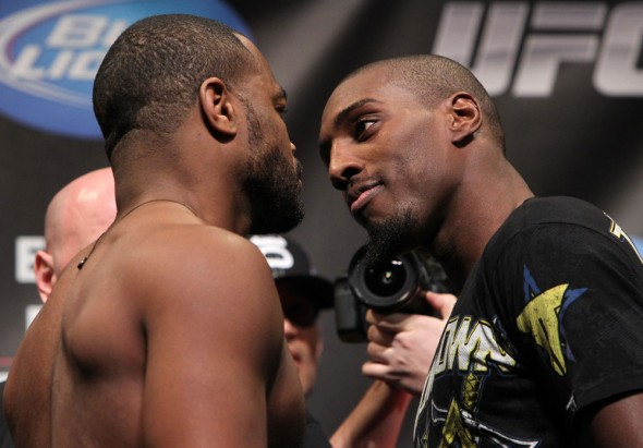 rashad-evans-phil-davis-weight-1