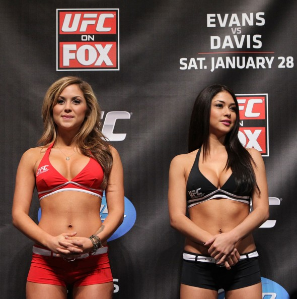 ufc-on-fox-cardgirls-2