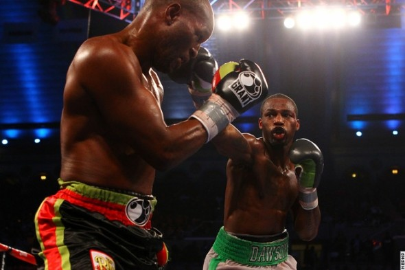 chad-dawson-bernard-hopkins-II-06
