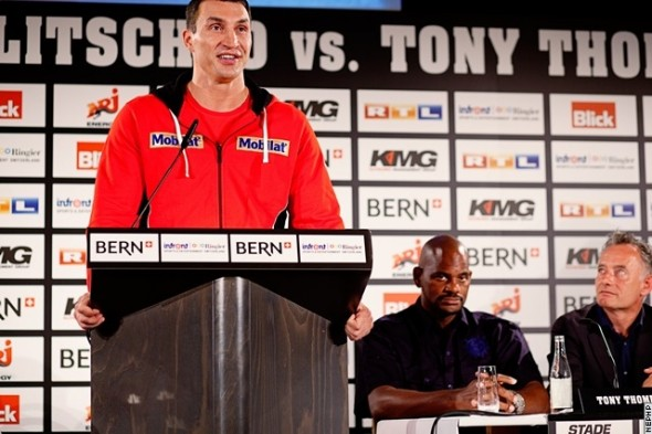 wladimir-klitschko-tony-thompson-final-presser-1