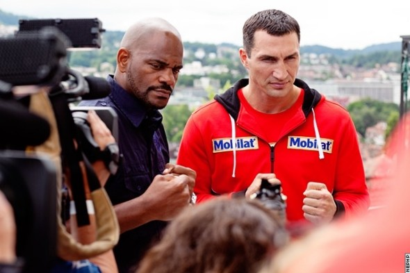 wladimir-klitschko-tony-thompson-final-presser-3