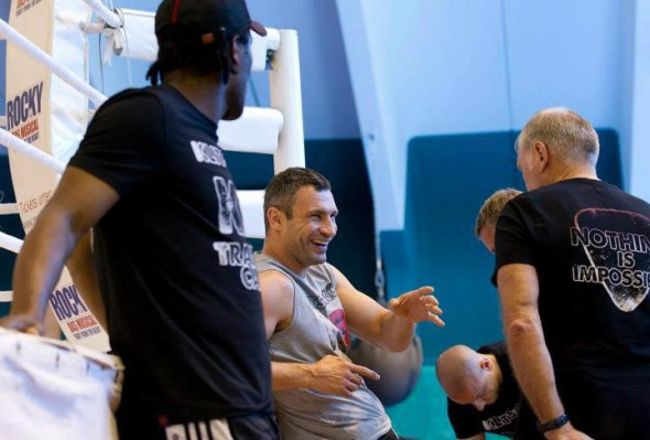 vitaly-klitschko-training-2