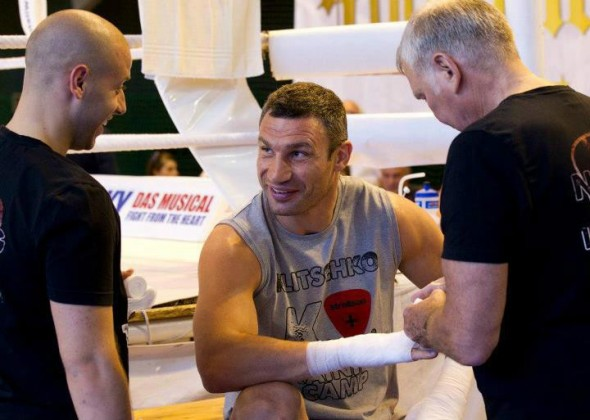 vitaly-klitschko-training-3