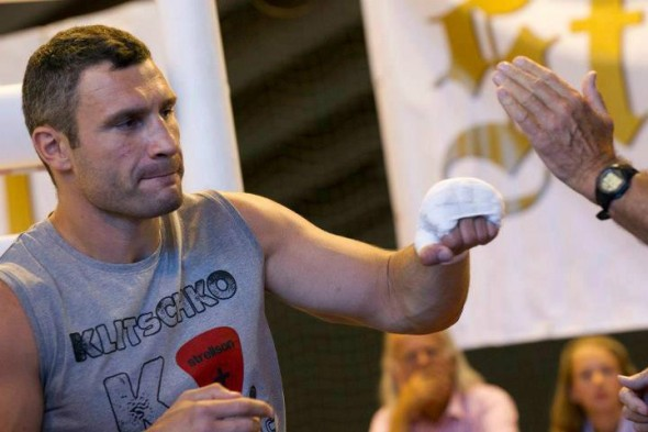 vitaly-klitschko-training-4