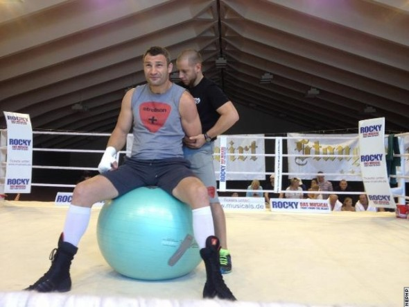 vitaly-klitschko-training-7