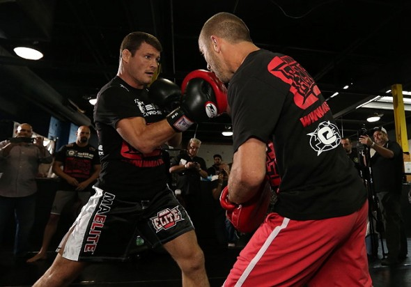 michael-bisping-open-workout-2