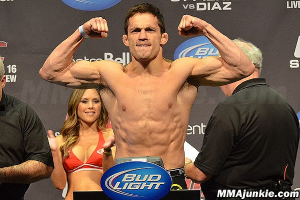 jake-ellenberger