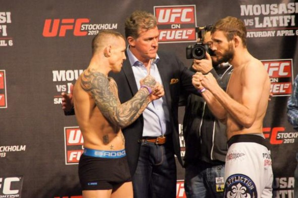 ryan-couture-ross-pearson-weigh-in-1