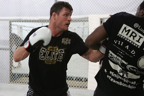 michael-bisping-workout-1