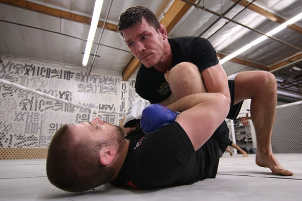 michael-bisping-workout-10
