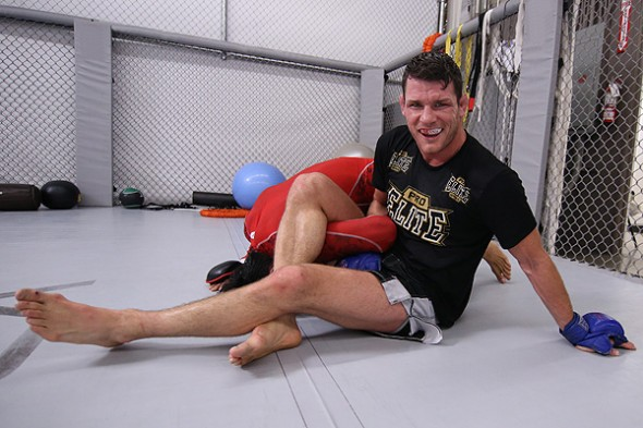 michael-bisping-workout-12