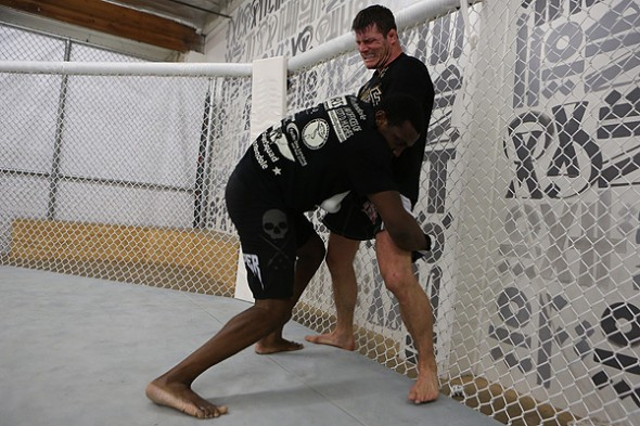 michael-bisping-workout-2