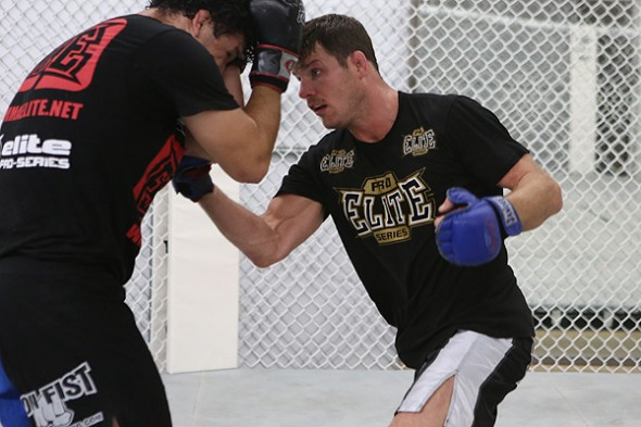 michael-bisping-workout-5