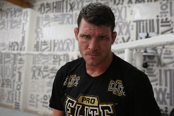 michael-bisping-workout-6