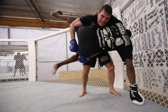 michael-bisping-workout-7