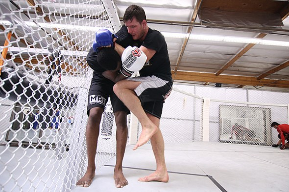 michael-bisping-workout-8
