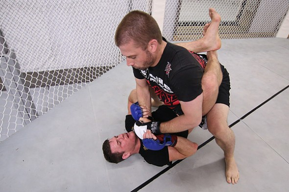 michael-bisping-workout-9