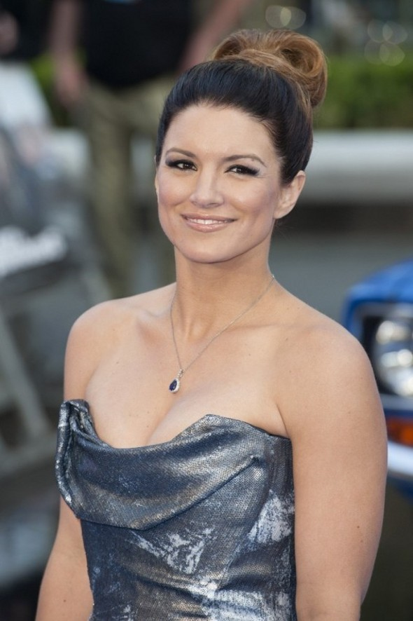 gina-carano-fast-and-furious-1