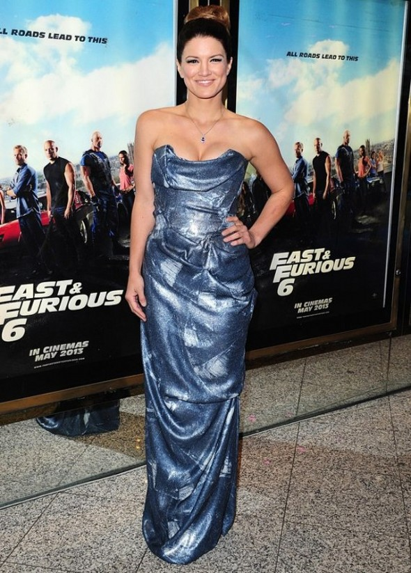 gina-carano-fast-and-furious-2