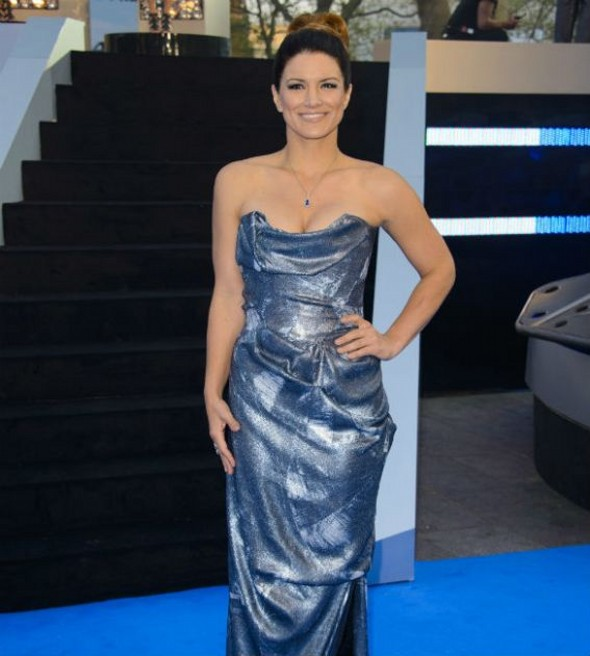 gina-carano-fast-and-furious-3