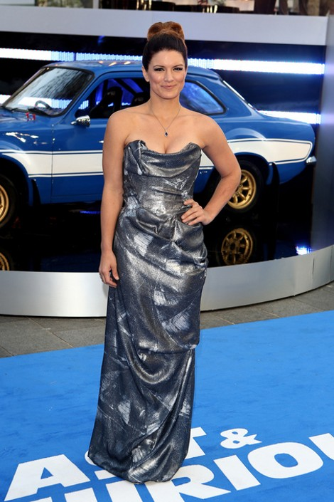 gina-carano-fast-and-furious-4