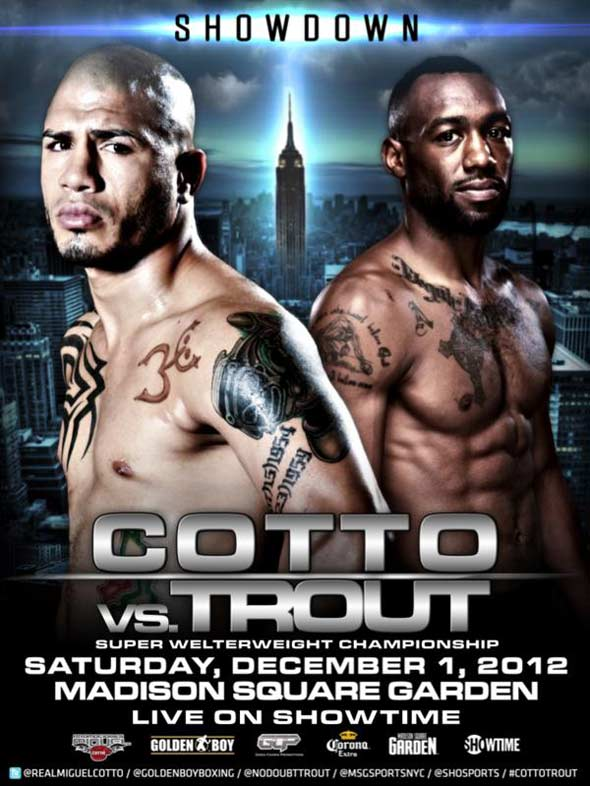 austin-trout-miguel-cotto-1