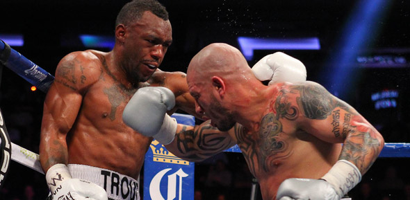 austin-trout-miguel-cotto-7