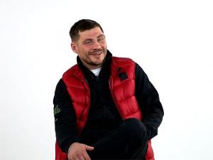 «Это очень страшно». Интервью Беринчика — об уличных драках, СИЗО, Ломаченко, Лопесе и многом другом