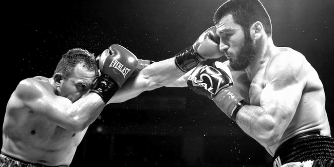 beterbiev-koelling-fight (9).jpg
