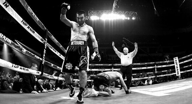 beterbiev-koelling-fight (17).jpg