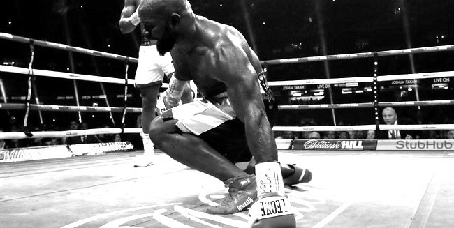 Anthony-Joshua-Carlos-Takam-Fight-KOKO-NG-3.jpg