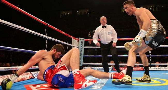 Callum-Smith-knocks-down-Rocky-Fielding.jpg