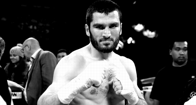 beterbiev-koelling-fight (10).jpg