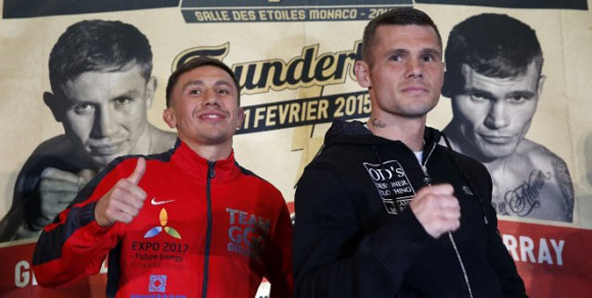 golovkin-murray-1.jpg