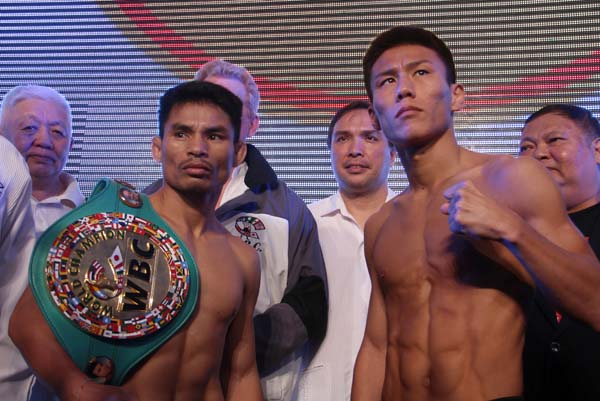 wanheng-weigh-in02.jpg