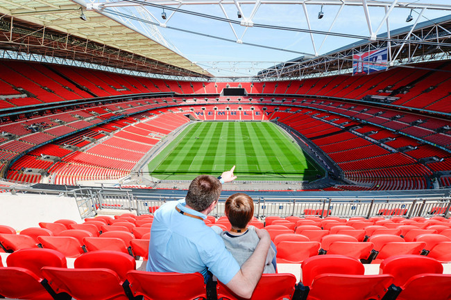wembley-stadium-tour-for-02094156.jpg