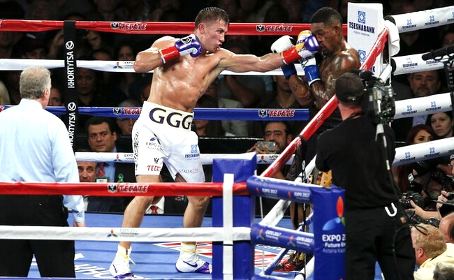 101_Gennady_Golovkin_vs_Willie_Monroe.0.0.jpg