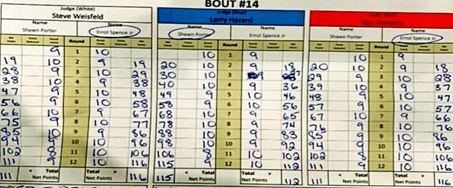 spence-porter-scorecards.jpg