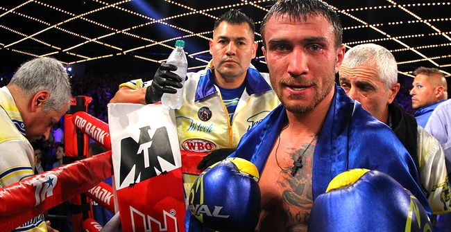 martinez-vs-lomachenko-fight-night-1280.jpg