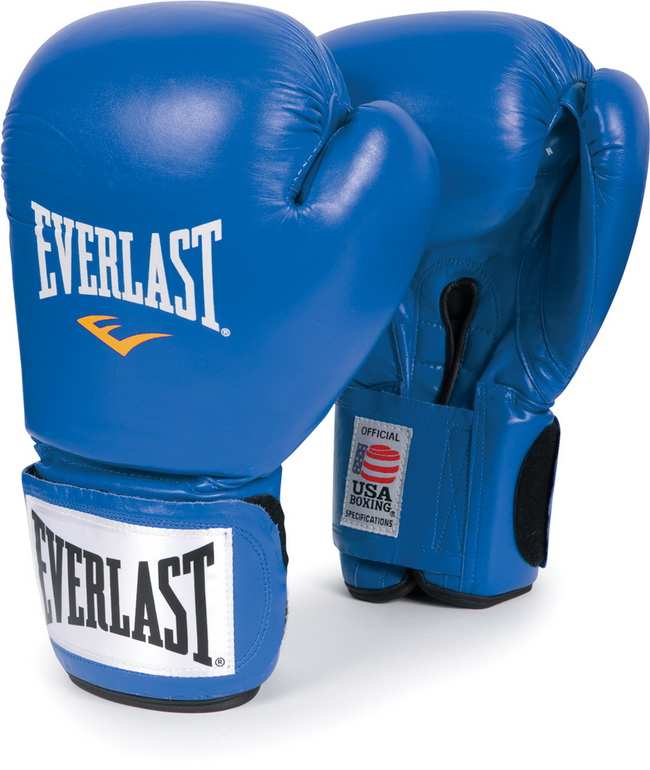 Ever Amateur competition gloves.jpg