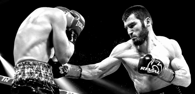 beterbiev-koelling-fight (11).jpg