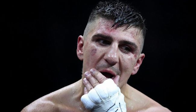 Marco-Huck-v-Oleksandr-Usyk-World-Boxing-Super-Series.jpg