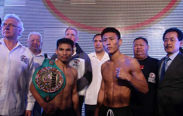 wanheng-weigh-in01.jpg