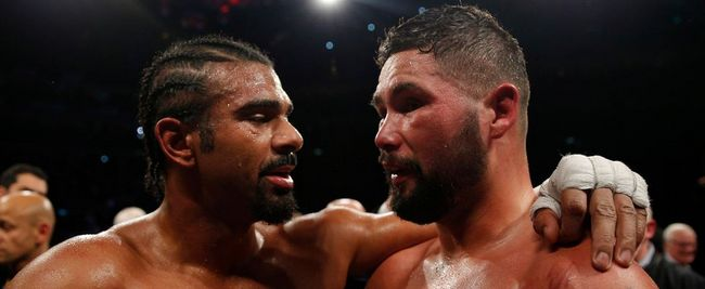 David-Haye-and-Tony-Bellew-after-the-fight.jpg
