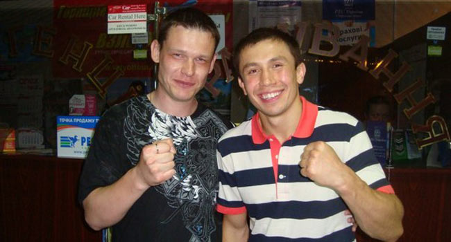 golovkin-murray-7.jpg