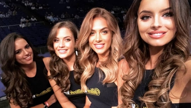 matchroom_girls_37188072_255196705080422_2553775502523367424_n.jpg